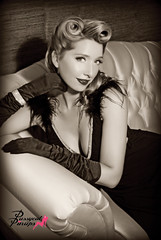 hollywood-glamour (Pussycat Pinup Photography) Tags: california classic modern magazine photography photo model glamour sandiego lasvegas gorgeous makeup photographers pic hollywood orangecounty bridal hairstyle pinup brea tustin fountainvalley oldhollywood photographyvintage pinuphairstyle boudoirpinup