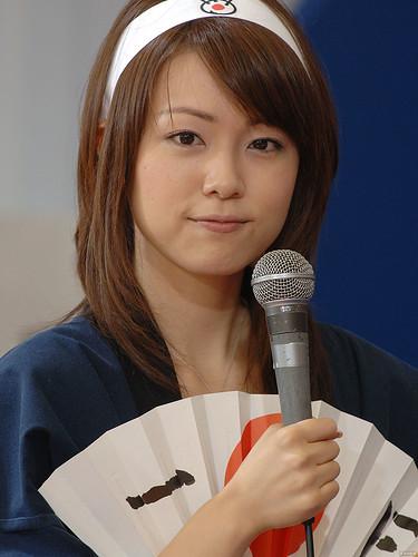 本田朋子 画像30