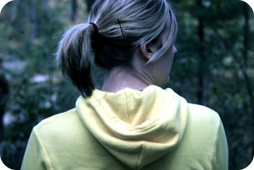 lemon hood