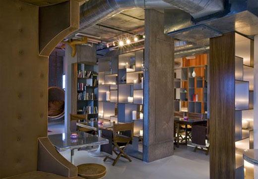 nylo-hotel-loft2