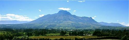 ecuador-season