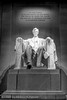 Lincoln Memorial (Michael Pancier Photography) Tags: bw washingtondc capital cities lincolnmemorial monuments hdr señor floridaphotographer michaelpancier michaelpancierphotography landscapephotographer fall2009 ctvb wwwmichaelpancierphotographycom señorcohiba