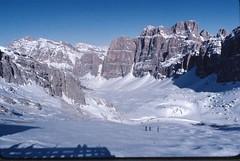 Scan10566 (lucky37it) Tags: e alpi dolomiti cervino