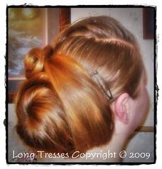 1pincurls 023 (sameese79) Tags: red hair long sam floor curly craig locks bazaar straight samantha length wavy tresses frizzy sameese79
