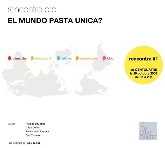 www.pastaunica.com