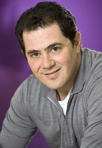 Jon Miller, Co-founder Marketo
