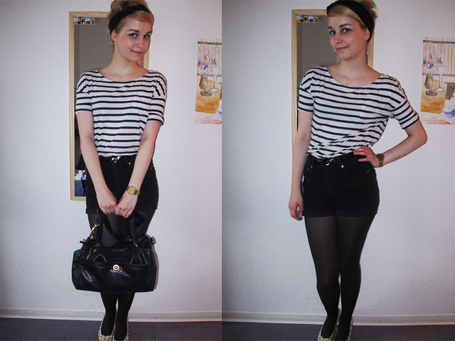outfit-12-05-11-eins