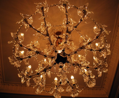 Another Chandelier