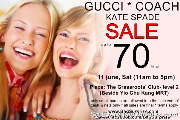 Gucci-Coach-Kate-Spade-Sale-Singapore-Warehouse-Promotion-Sales