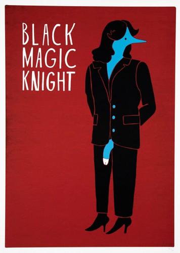 Black-Knight-400x562
