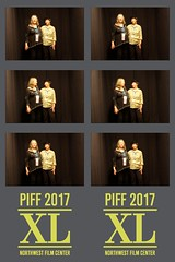 20170119_220508_762 (Portland Art Museum) Tags: piff