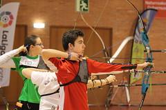 Campeonato_España-157
