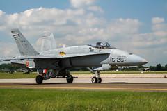 IMG_4656 (Aleksei Smoljanitski) Tags: kecskemet airshow 2010 repulonap