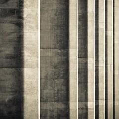 Orwell Bridge (mattbeee) Tags: ifttt 500px bridge building concrete form infrastructure ipswich line orwell shadow shape