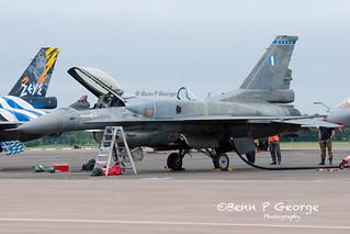 F16C-504-9-7-16-RAF-FAIRFORD-RIAT16-(2)