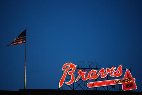 Atlanta_Braves[2009]