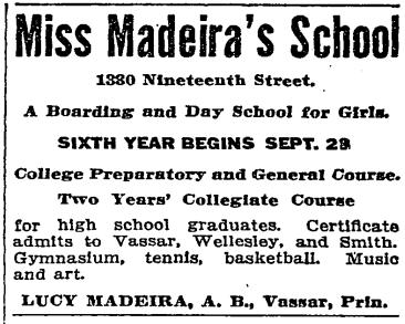 1912_miss_madiera