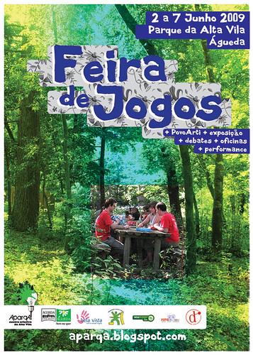 e-cartaz_Feiradosjogos2009
