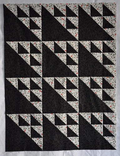 20090521_0545