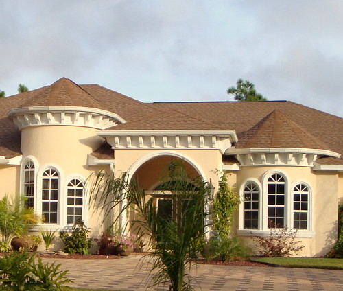 Beautiful Home Located in Spring Hill, FL