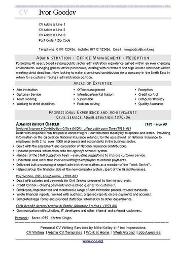 cv format uk. format of cv. professional Cv+format+uk; professional Cv+format+uk. cranners