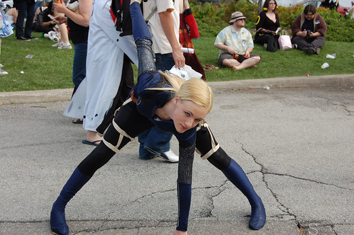 anime_north_2009_82