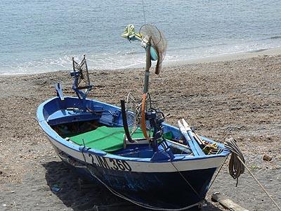 bateau de pêcheur.jpg