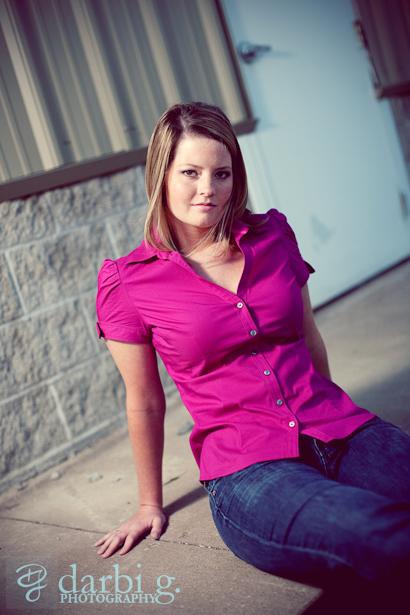 Darbi G Photography-portrait-off-camera-lighting019