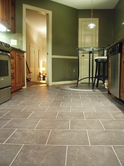 Ceramic / Porcelain Tile