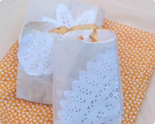 Biscoito salgado com alecrim e semente de girassol
