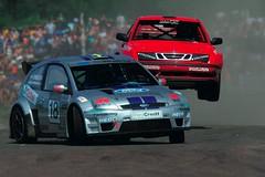Rallycross-01