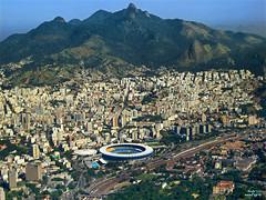 Ver Partido: América Mineiro vs Ponte Preta (22 de agosto) (A Que Hora Juegan)