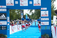TriDuLion_06062009__15 (thibaut nazare) Tags: triathlon belfort fédération malsaucy française utbm territoiredebelfort franaise fftri fdration