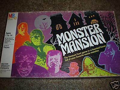 monstermansion_01