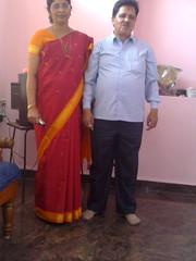 20052009341 (prince812000) Tags: dharwar
