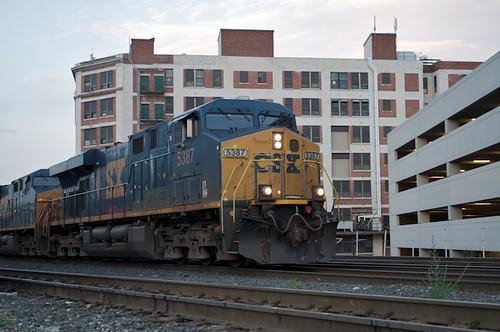 2009-6-8 Worcester 269