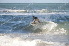 "Lucas ""Caco"" Gomes - RJ (Eduardo Maynard) Tags: recife boaviagem skimboard redbullhardskimming"