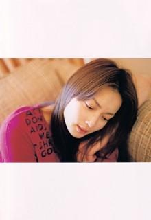 長谷川京子 画像86