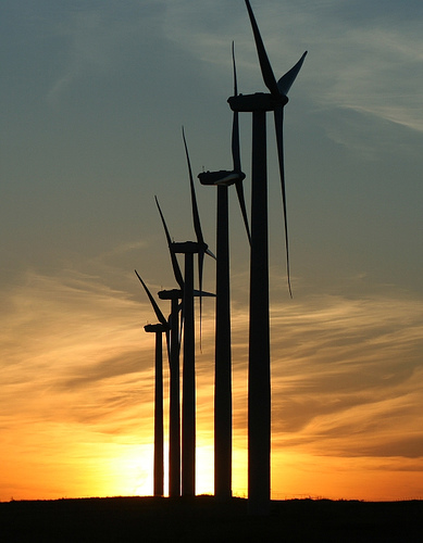 wind-energy-home