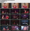 [HDTV]谷村奈南-Crazy for you-Live(Cdtv 20090222)(1440x1080)