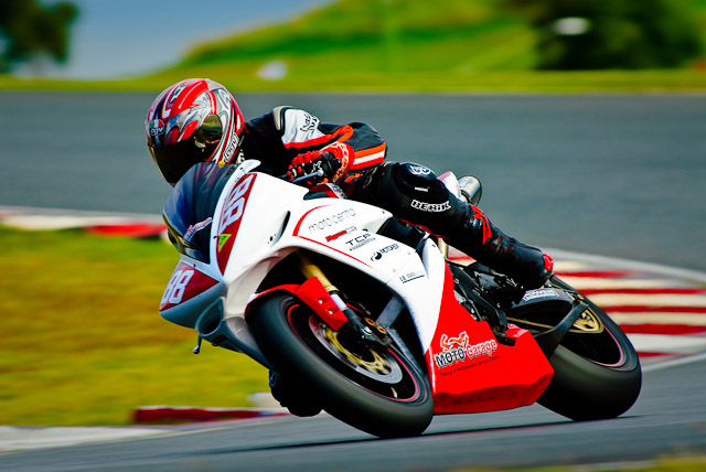 Bikes Racing Motor bike racing