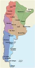 Argentina[1]