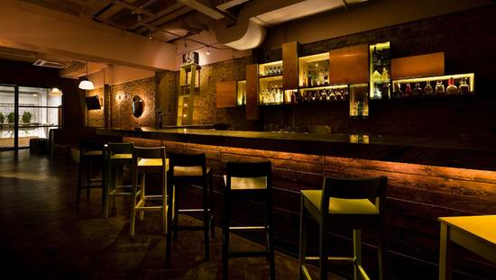 Wonderful Modern Bar Designs 550 x 311 · 31 kB · jpeg