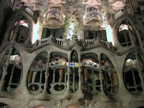 Barcelona HY batch 2 0509 010