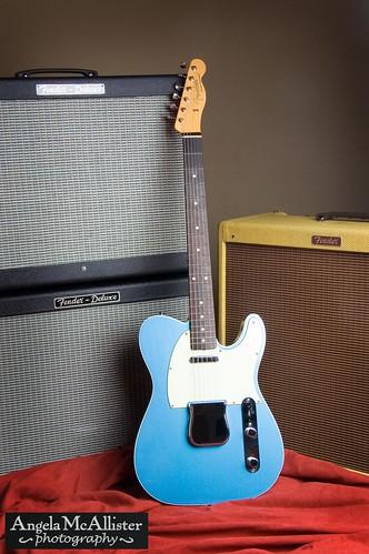Wilks-Fender74