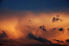 Sky 2009/06/18 2