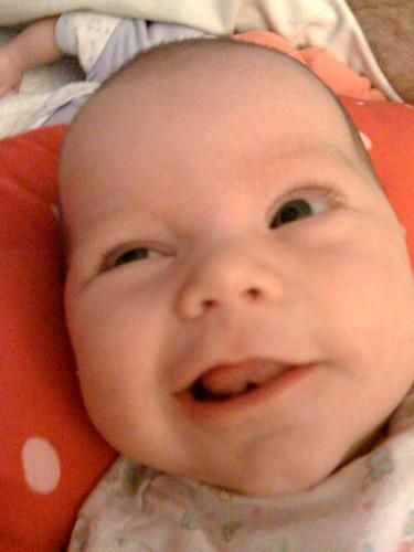 Rowena Smiles