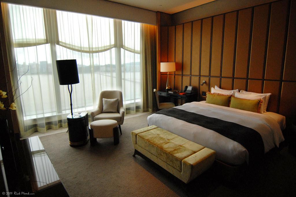 MGM Grand , Macau ~ 3397