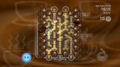 Droplitz-PS3