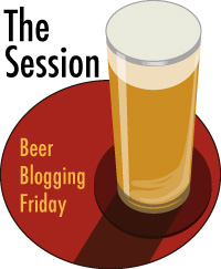 session_logo_all_text_200